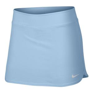 Women`s Court Pure 11.75 Inch Tennis Skort