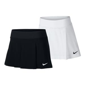 Women`s Court Flex Tennis Skort