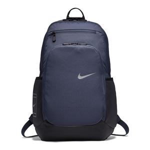 Court Tech Tennis Backpack Thunder Blue