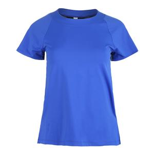 Women`s Sano Tennis Tee