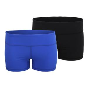 Women`s Base 3 Inch Tennis Short