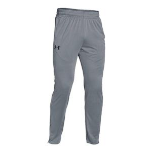 Men`s Tech Pants