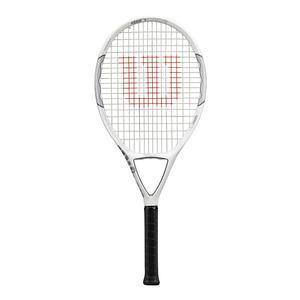 N1 115 Prestrung Tennis Racquet