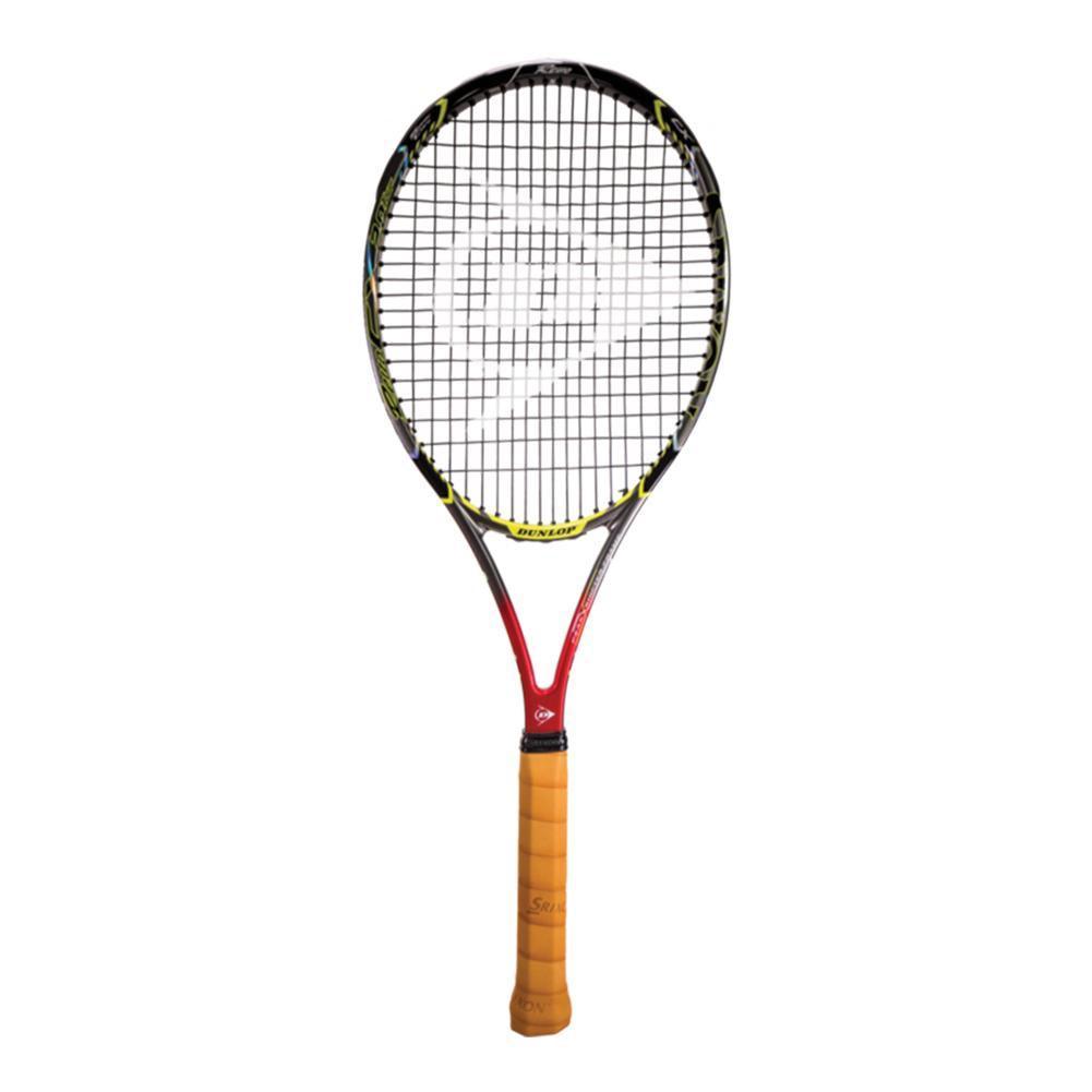 Srixon Revo Cx 2.0 Tour Demo Tennis Racquet 4_3/8