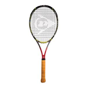 Srixon Revo CX 2.0 Tour Demo Tennis Racquet 4_3/8