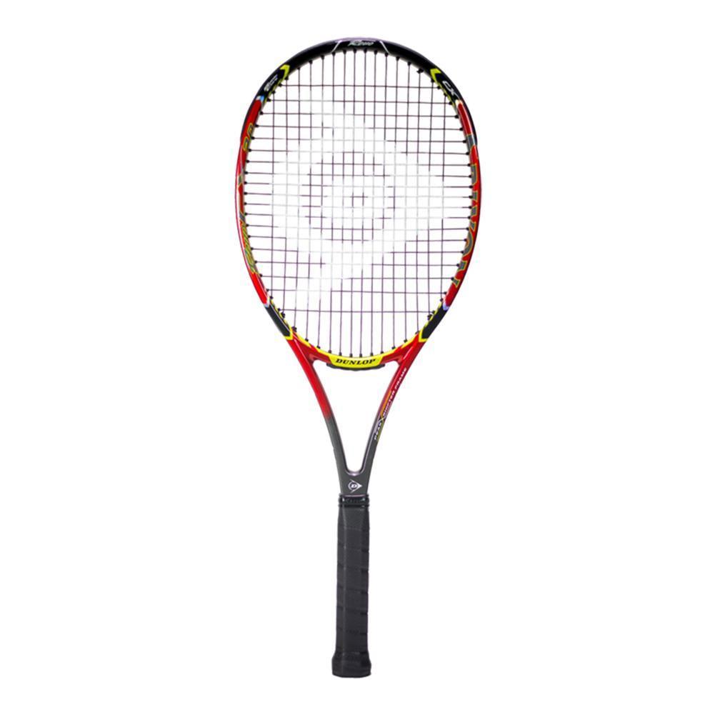 Srixon Revo Cx 2.0 Demo Tennis Racquet 4_3/8