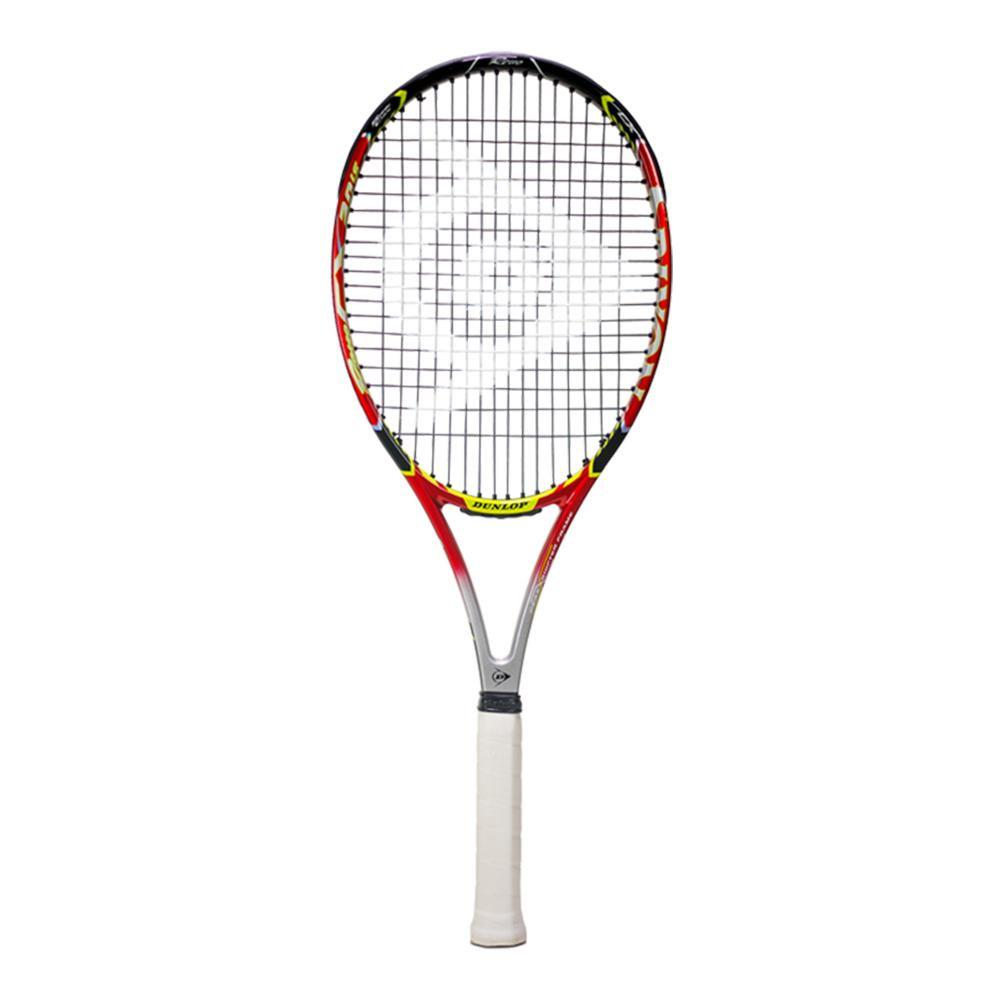Srixon Revo Cx 2.0 Ls Demo Tennis Racquet 4_3/8