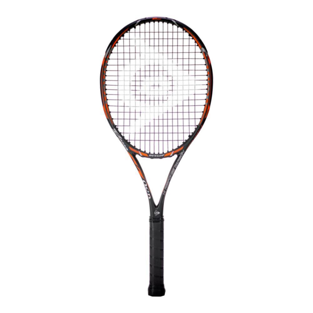 Srixon Revo Cz 98d Demo Tennis Racquet 4_3/8