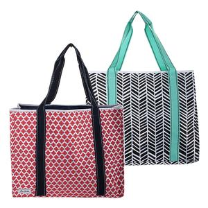 Women`s Shopper Tote