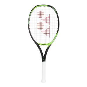 Ezone Lite Tennis Racquet Lime Green