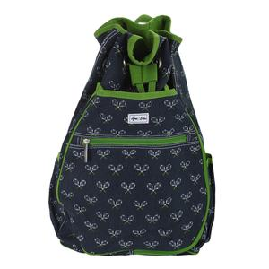 Women`s Kingsley Tennis Backpack Victory