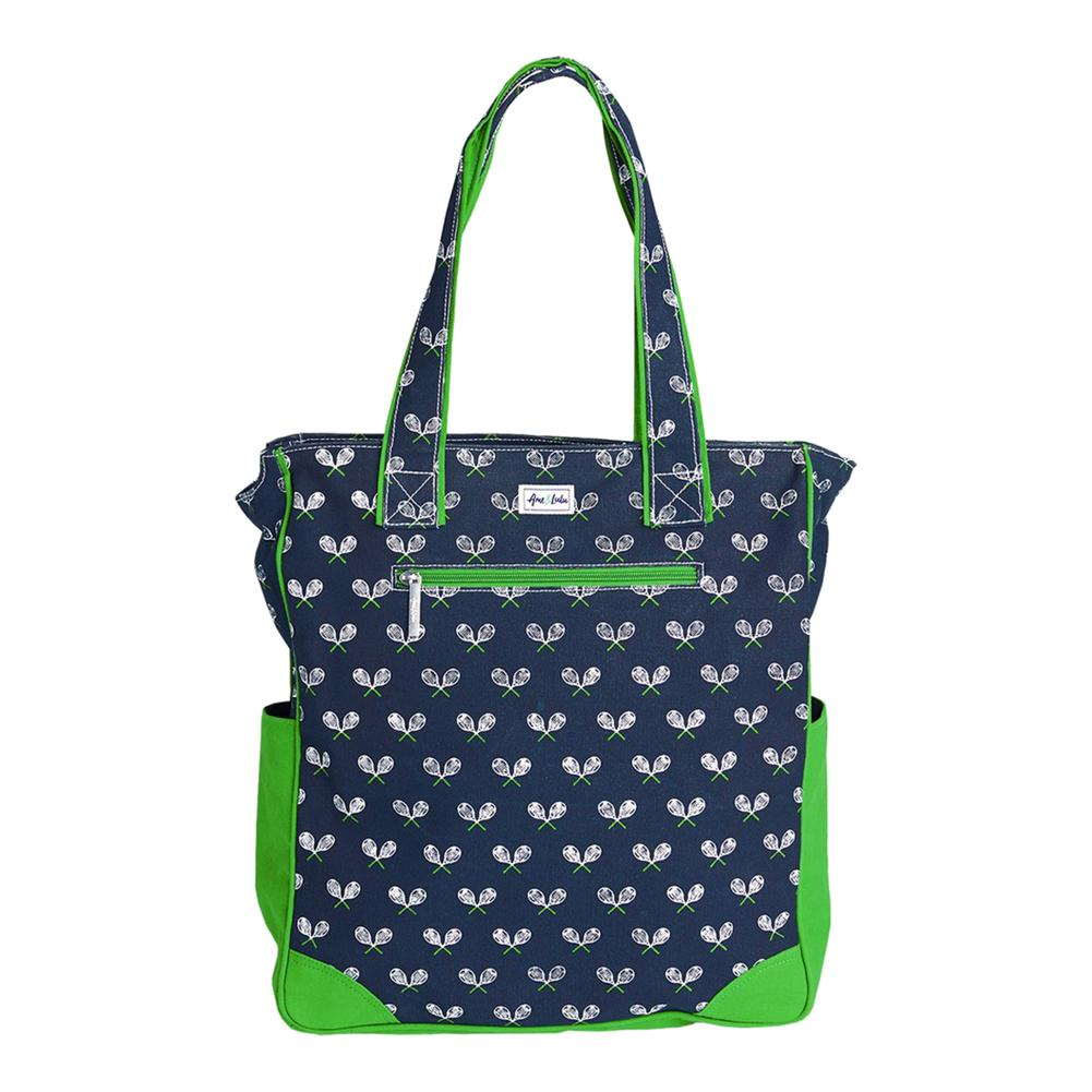 Women's Emerson Tennis Tote Victory