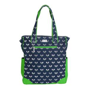 Women`s Emerson Tennis Tote Victory