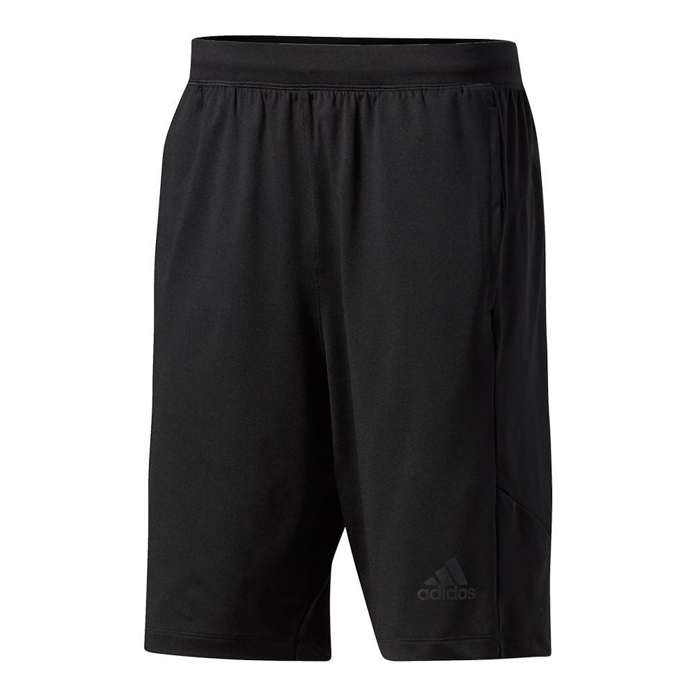 Men's Speedbreaker Hype Short Black