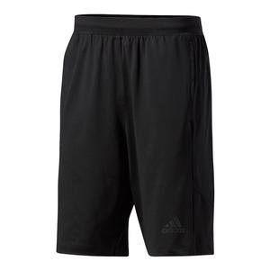 Men`s Speedbreaker Hype Short Black