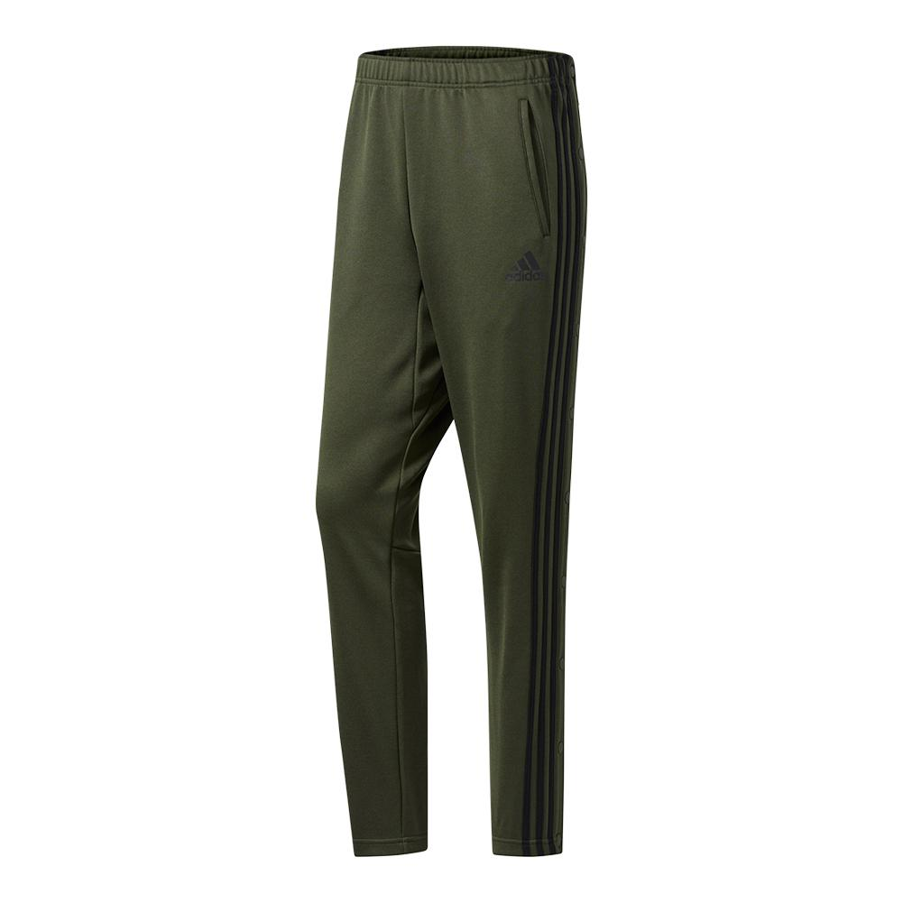 Men's Sport Id Track Pant Night Cargo