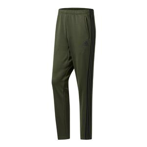 Men`s Sport ID Track Pant Night Cargo