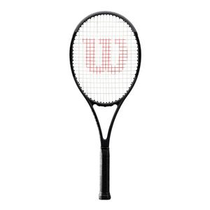 Pro Staff 97 Countervail Black Tennis Racquet