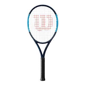 Ultra 105S Countervail Tennis Racquet