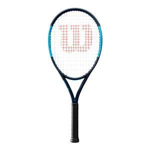 Ultra 110 Tennis Racquet