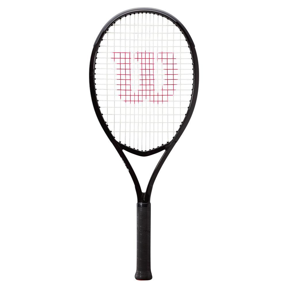 Xp1 Tennis Racquet