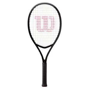XP1 Tennis Racquet