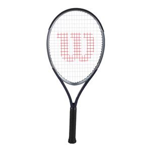 Triad XP 3 Tennis Racquet