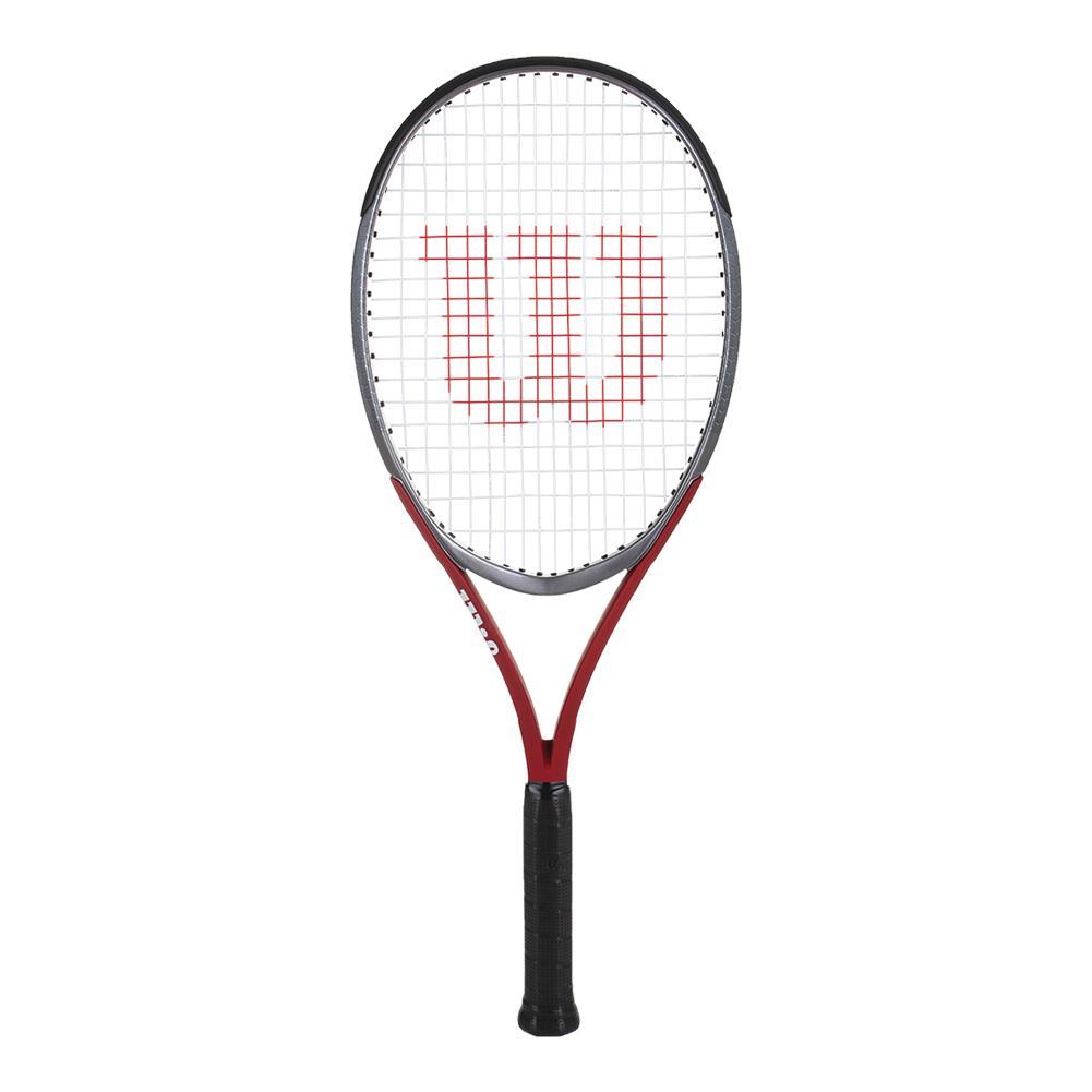 Triad Xp 5 Tennis Racquet