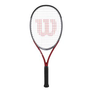 Triad XP 5 Tennis Racquet