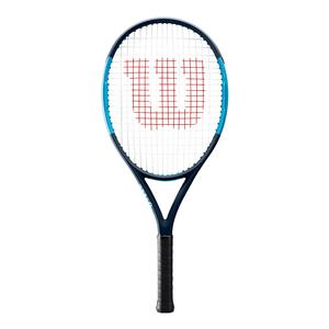 Ultra 25 Junior Tennis Racquet