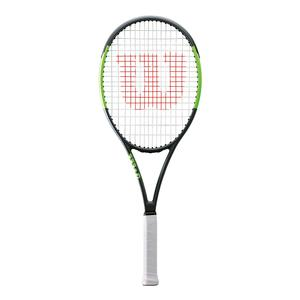 Blade Team 99 Tennis Racquet
