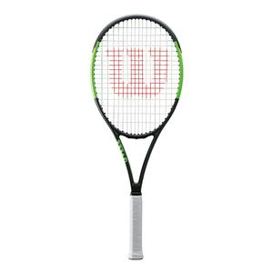 Blade Team 99 Lite Tennis Racquet