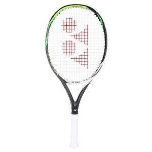 Ezone 108 Tennis Racquet