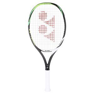 Ezone Rally Tennis Racquet