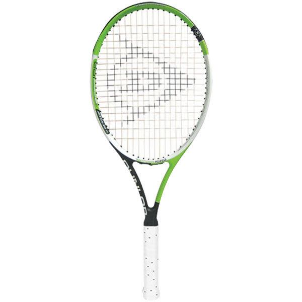 Tr Tempo Tennis Racquet