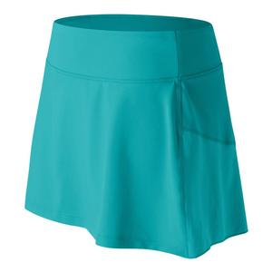 Women`s Casino 13 Inch Tennis Skort