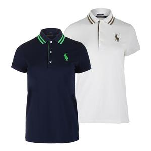 Women`s Val Polo
