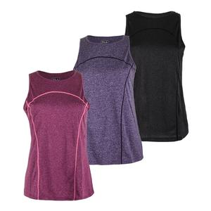 Women`s Movable Motion Tank