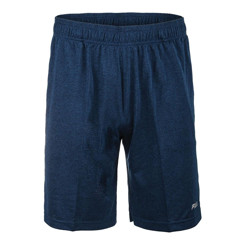 Men's Element Short