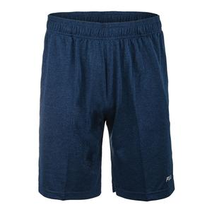 Men`s Element Short