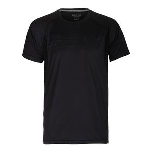Men`s Full Speed Tennis Top