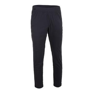 Men`s Nomad Tennis Pant Pewter