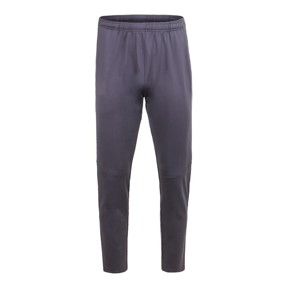 Men's Jet Performance Pant