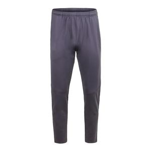 Men`s Jet Performance Pant