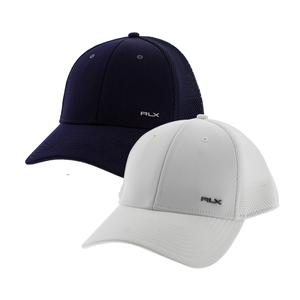 Men`s Flex Fit Cap