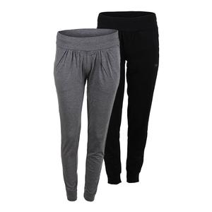 Women`s Urban Ruched Skinny Legging