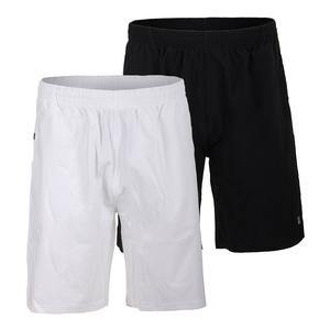 Men`s Break Point Tennis Short