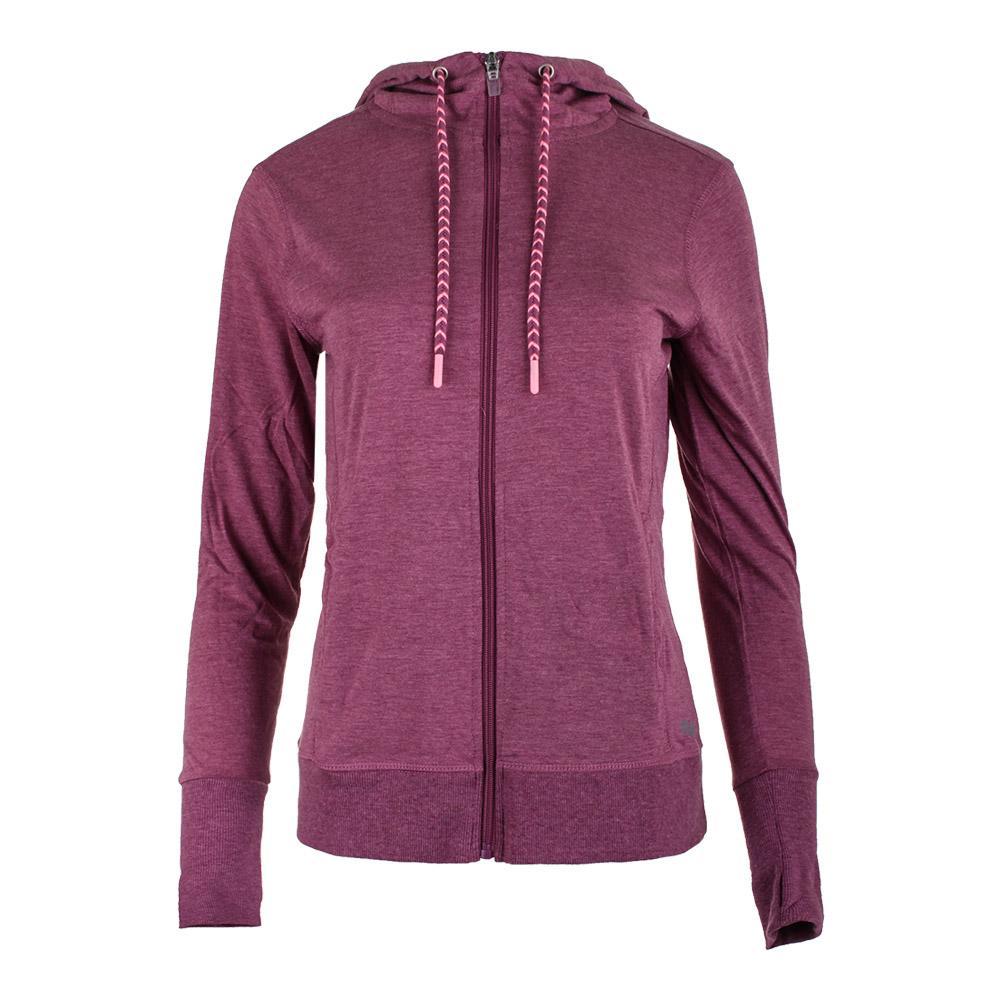 67d12a48862 ... cheap f7470 3e93b Women`s Simple Jacket 570CRUSHEDBERRYHT ...