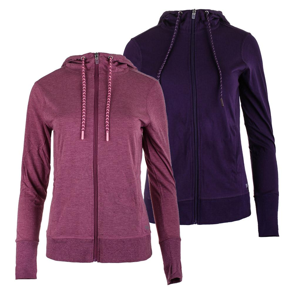 Women's Simple Jacket