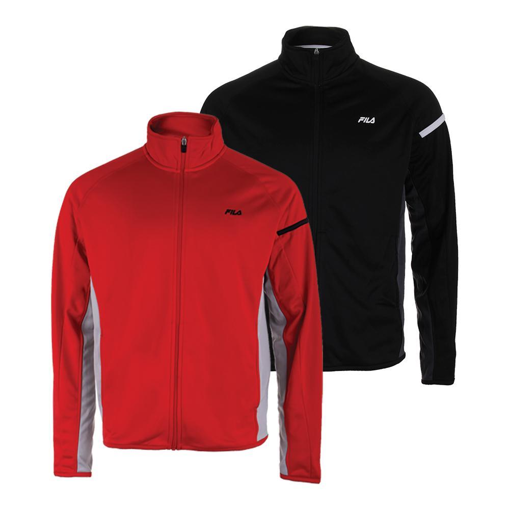 Men's Season Jacket